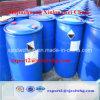 Het Zwavelzuur van de Goede Kwaliteit van het Zwavelachtige Zuur van 98% (H2SO4)