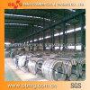 Hoja acanalada galvanizada Dx51d del material para techos del material para techos Sheet/Gi del cinc de SGCC