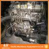 4m40 de Assemblage van de Dieselmotor van de vorkheftruck