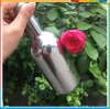 Покрытие порошка краски брызга влияния серебра крома зеркала лоска Hsinda 487% электростатическое
