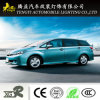 Lampe de panneau automatique de logo de lumière de guichet de véhicule de DEL pour le souhait de Toyota