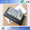 20A 12V/24V Batterie-Regler-Solarladung-Controller