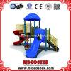 Diapositiva de los pequeños niños del estilo clásico para la venta