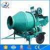 Grande misturador concreto de preço de fábrica Jzc500 da capacidade para a venda