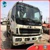 Caminhão do misturador de Japão 10cylinders Isuzu Concrete_Delivery com 10PE1engine