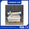 1300X2500mm 1.5kw/3kw 경제 가격 목공 CNC 대패 기계