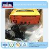 La poudre électrique de couche de peinture de jet usine le matériel