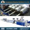 熱い販売よい評判および価格のプラスチックPVC管の機械装置