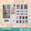 Windeln und Gesichts-Gewebe-Verkauf-Zufuhr-Maschine