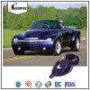 Levering voor doorverkoop van het Pigment van de Verf van de Auto van de Rang van Kolortek de Automobiel