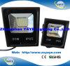 Yaye 18熱い販売法SMD 20W LEDのフラッドライト/SMD 10W LEDのフラッドライト/SMD 20With10W LEDの洪水の照明