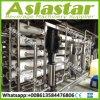 Cer elektrisches Trinkwasser-Filter-umgekehrte Osmose-Diplomsystem