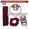 Approvisionnement d'usager de bijou de costume d'accessoires de cheveu de produit capillaire le meilleur (P3054)