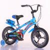 最も新しい項目はバイク12の販売のための子供の自転車からかう