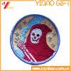 Insigne de broderie de mode de qualité de Hight de ventes et coutume chauds de connexion (YB-HR-403)