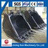 모든 상표 굴착기를 위한 청소 또는 진흙 또는 넓은 물통 제조자