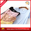 T-shirt ordinaire fait sur commande d'impression d'écran de coton en gros bon marché