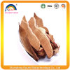Tranches d'herbes chinoises Ganoderma Lucidum