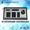 Contrôleur clavier d'IP
