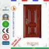 モンゴル普及したデザイン機密保護のドア(BN-ST162)