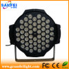 Gutes Effect 54*3W RGBW Stage LED PAR Disco Light