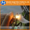 Velcro ignifugo variopinto di vendita caldo 2016