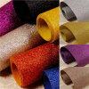 Papel de parede não tecido de venda quente do Glitter para a decoração de KTV (AG2)