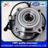 Rolamento Dac37720033 do cubo de roda da elevada precisão das peças de automóvel