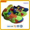Ботинки спортов людей высокого качества идущие (RW50721)