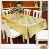 De vrij Gouden Doek van de Lijst van de Kleur voor Huwelijk