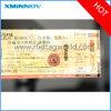 Anti modifica falsificata del contrassegno del biglietto RFID di RFID