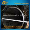 4  -24  Xsch40 ERW Steel Pipe par api 5L Psl1 X42