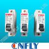 230V 16A Miniature Circuit Breaker