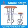 Stuhl-Freizeit-Stuhl-Tabellen-Stab-Möbel-Büro-Möbel
