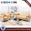 2014 High Quality Leather Corner Sofa (HX-S3004)