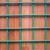 China Welded Wire Mesh Used für Construction