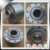 Roller Freewheel Overrunning One Way Clutch Gl50 GLP50