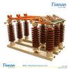Esterno-Disconnect-Switch-Medium-Voltage-Air-Insulated