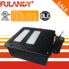 Dlc AC85-277V/347V/480V 40-450W LED Parking Lot Lights LED Shoe Box Light