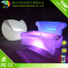 Штанга Nightclub Furniture с RGB Color Change СИД Light