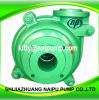 3/2c-Ah High Chrome Slurry Pump