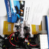 55W Canbus Xenon HID Kit H4-2 Type