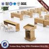 현대 멜라민 회의 회의 책상 (HX-5D163)