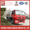 FAW 6*4 Fuel Truck Tanker 20t Oil Truck Vehicle da vendere