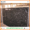 Volga Blue Granite Slabs per Wall Tiles/Kitchen Countertops