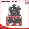 Compresor de aire de alta presión para la máquina del soplo - etapa 2