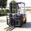 Gabelstapler Factory, Famous Supplier von Forklifts in China