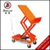 automáticamente vector de elevación del Inclinar-Vector 800kg