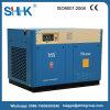 300cfm 100 psi tornillo compresor de aire