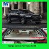 Volvo Xc90 트렁크 화물 덮개 차 자동차 부속 상점